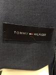 Tommy Hilfiger Verical Branding