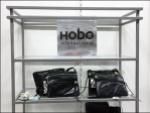 Well-Polished Hobo International Logo