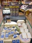 Boska Cheese Grater Display Cross Sell