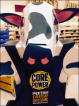 Core Power Cow Power 3