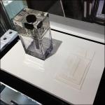 Dior Embossed Bias Relief 2