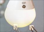GE LED New Way To Light 3