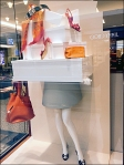 Hermes Shopping To The Max 3