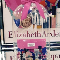 I Love My Elizabeth Arden Gift A1 3