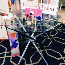 I Love My Elizabeth Arden Gift A2 3