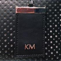 Karen Millen Reverses Michael Kors Branding 3
