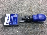 Kobalt Inverted Screwdriver Scabbard 1
