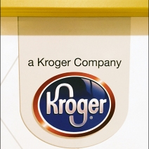 Littman Kroger Cross Branding