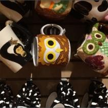 Mug Sales by Display Slatwall Hook 3