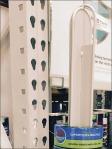 3M Pallet Rack Tape Spool Tower 3