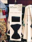 Alfani Bow Tie Pocket Square Cross Sell 3