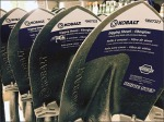 Kobalt Branded Shovels 1