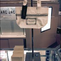 Marc Jacobs Premium in Miniature 2