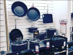 Why Buy All Clad Cookware Aux