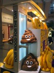 Retail Mood of the Day Emoticon