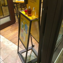 Occitane Doorway Sampler With BOGO