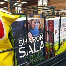 Books Metered One-Per-Customer 2