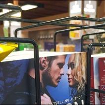 Books Metered One-Per-Customer 3