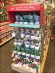 Peanuts® Phased Christmas Rollout