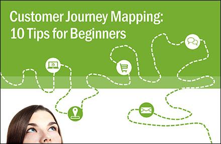 How To Create Customer Journey Maps