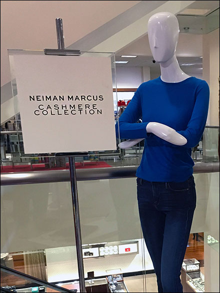 Neiman Marcus Cashmere Collection Main