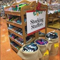 Stocking Stuffer Sign Revisited Overall v2