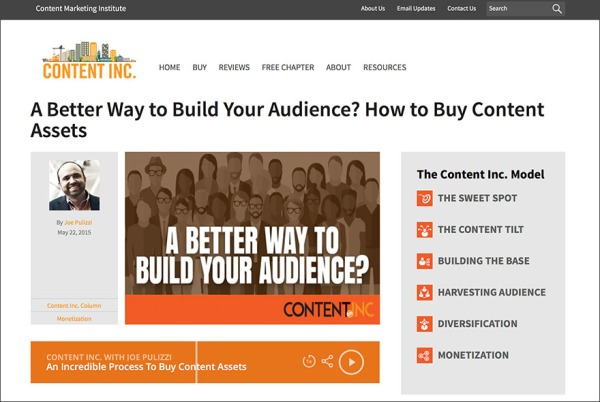 A_Better_Way_to_Build_Your_Audience__How_to_Buy_Content_Assets_-
