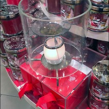 Aromatherapy In Store 1