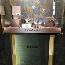 Bulgari Diva Branding 2