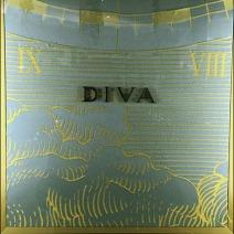 Bulgari Diva Branding 3