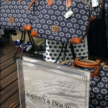 Dooney & Bourke Does Penn State 3
