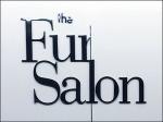 Fur Salon Departmental Branding Aux