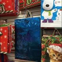 Gift Bag Multi Hook 1