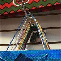 Gift Bag Multi Hook 3