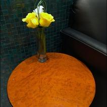 Neiman Marcus Elegant Seating 1