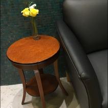 Neiman Marcus Elegant Seating 2