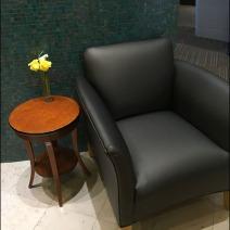 Neiman Marcus Elegant Seating 3