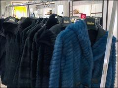 Neiman Marcus Fur Trunk Sale 2