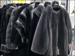 Neiman Marcus Fur Trunk Sale 3
