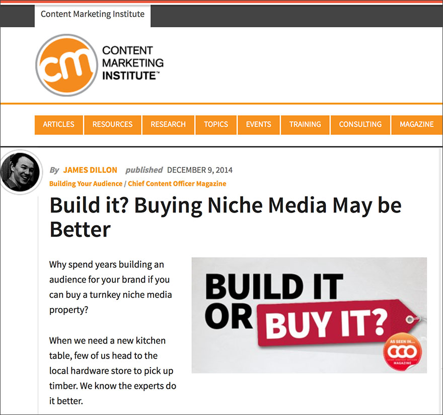 Niche_Media__Should_You_Build_or_Buy_Your_Audience_