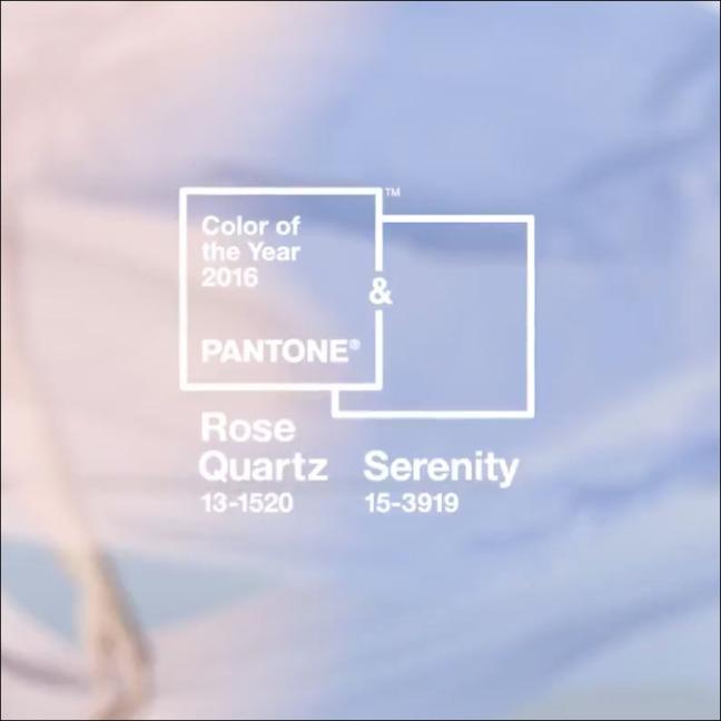 Pantone_Color 2016_-_Rose_Quartz_and_Serenity Main