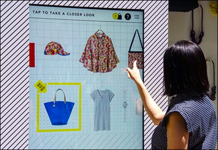 Shoppable_Touch-Screen_Store_Window_Display