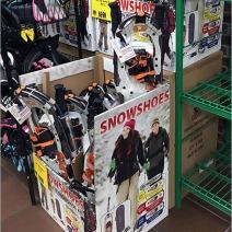 Snowshoe Merchandising 2