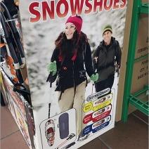 Snowshoe Merchandising 3