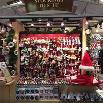 Stocking Stuffers Kiosk 2