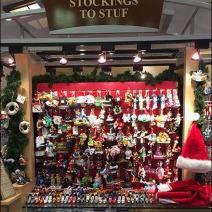 Stocking Stuffers Kiosk 3