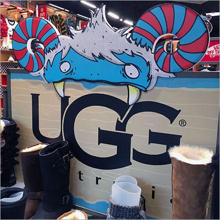 Uggs Yeti or Not Main