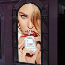 Victorias Secret Winter Bombshell Fragrance 3