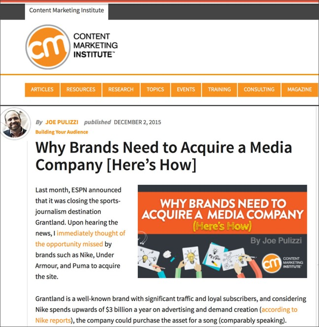 Why_Brands_Need_to_Acquire_a_Media_Company__Here's_How_ copy