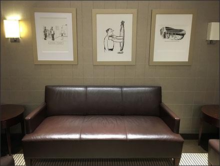 Fitting Room Art Main